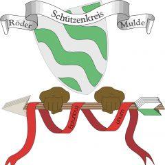 Schützenkreis Röder-Mulde e. V. (SK08)
